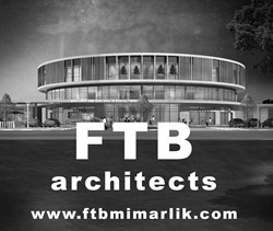 ftb architects/team