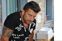 Michele Zanutta