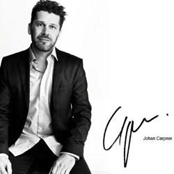 Johan Carpner