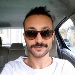 Giuseppe Mammo Zagarella