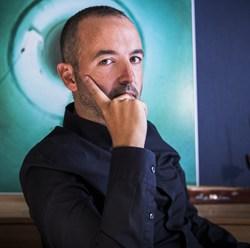 Josep  Puigdomènech