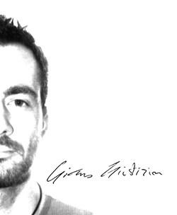Giacomo Giustizieri