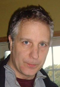 Paul Allard