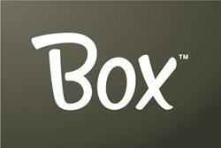 Box™ Design & Build