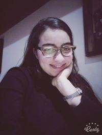 Aicha Chaari