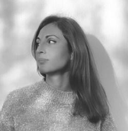 Alessandra Nebiolo