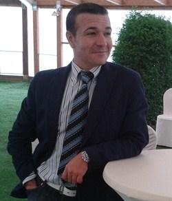 Raffaele Forte