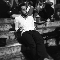 Antonio Giuseppe Di Mauro