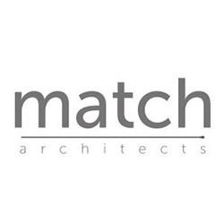 match architects