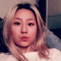 MinJi Han