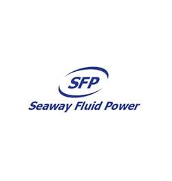 seaway fluid power