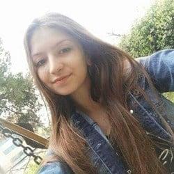 Lilyana Daneva