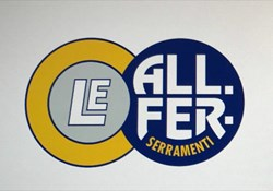 LE.ALL.FER. s.r.l.