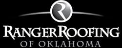 Ranger Roofing Of Oklahoma