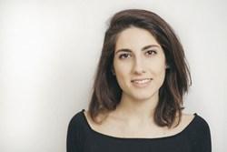 Martina Cesarini