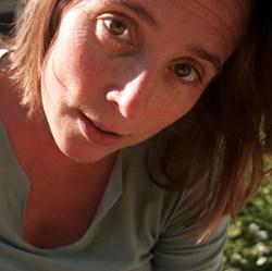 Elise Lotte Baarsma