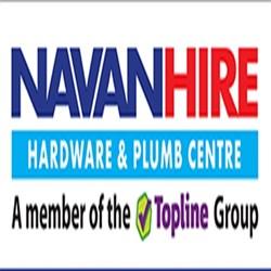 Navan Hire Hardware and Plumbing Centre