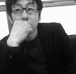 Senichiro Watanabe