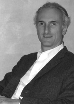 Marco Discacciati