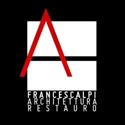 Francesca Alpi