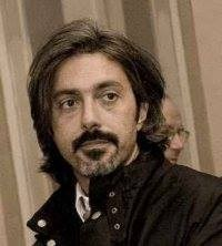 JACOPO Jacini
