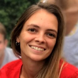 Rocio Perez Esquembre