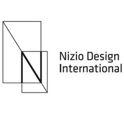 Nizio Design International