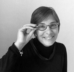 Marina D'Alba