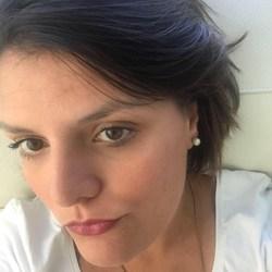 Silvia Iraghi