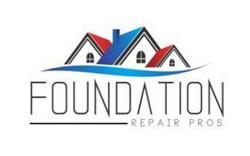 Foundation Repair Pros