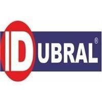 """DUBRAL  aluminium """" Accessories"""""""