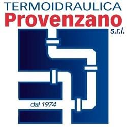 Emanuele provenzano