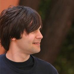 Raffaele Salvi