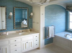 Norberry Tile  and Fixture