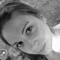 Laura Favero