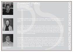 Planning Studio S.r.l.
