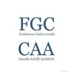 FGC - CAA Associazione Fondo Guido Canella