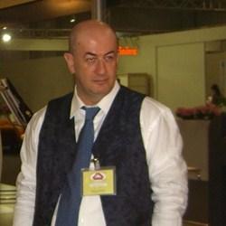 Angelo Rossi