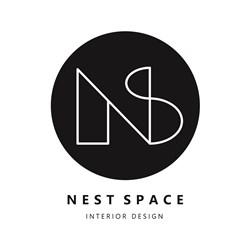 NestSpace Design