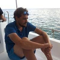 Roberto Giangreco
