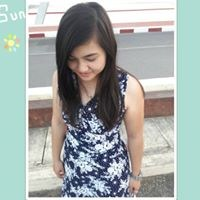 Yu Za Kyaw