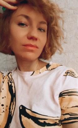 Viktoriya Shpetna