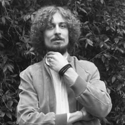 Marco Torosani