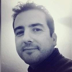 Giovanni Carlo  Cocco