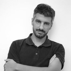 Davide Paterna