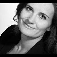 Monica Weiseth