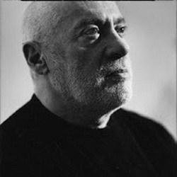 Aldo Petillo