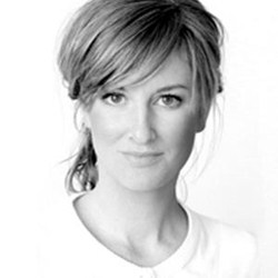 Johanna Eliason