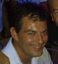 Paolo Chiodin