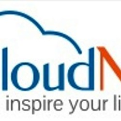 CloudNet India